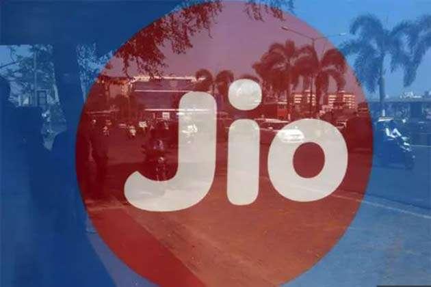 जियो नए धमाके को तैयार, मुकेश अंबानी कर रहे हैं IPO लाने की तैयारी