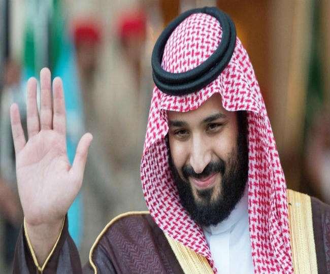 जानें, कैसे बोल्ड डिसीजन लेकर अपनी कट्टरवादी छवि से पीछा छुड़ा रहा है सऊदी अरब