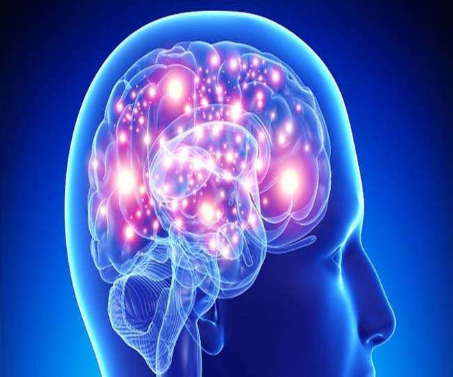 Scientists have developed a brain scan that may be able to detect early signs of Alzheimer disease Jagran Special