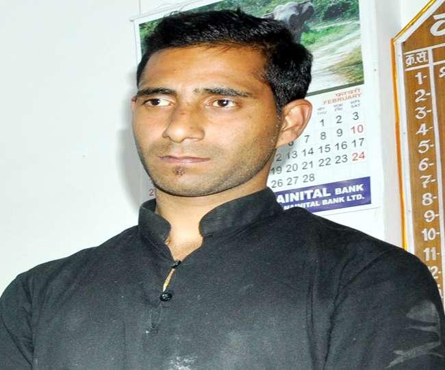 गोली लगने से घायल रोहित की मौत, भाई को नशेड़ी बनाने के कारण मारी थी गोली
