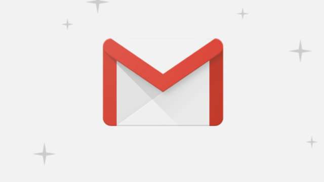 Gmail account is hacked here is how to recover it with easy