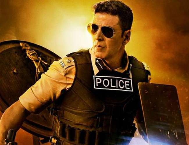 Akshay Kumar film Sooryavanshi to have Abhimanyu Singh as Villain director  Rohit Shetty impressed with his performance in theeran