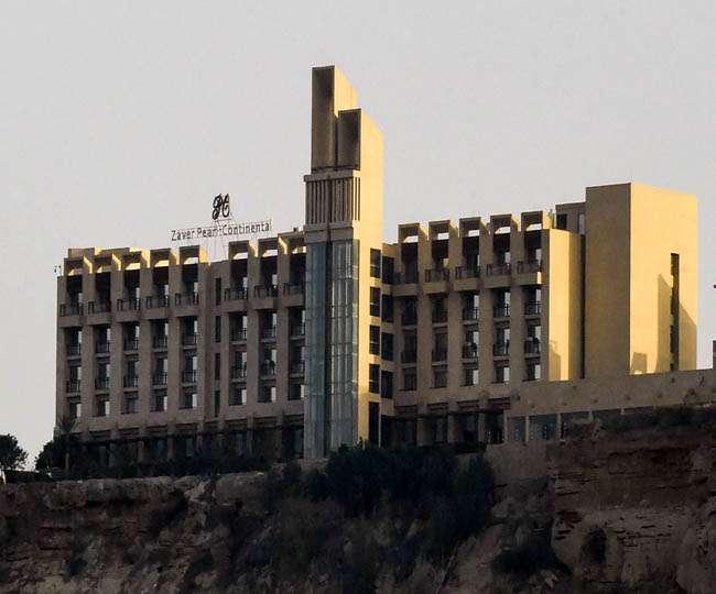 ग्वादर के फाइव स्टार होटल पर हमला करने की ये थी वजह, जानें कौन थे आतंकियों के निशाने पर