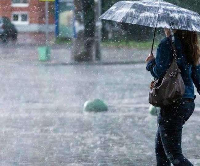 Image result for saurashtra gujarat rainfall