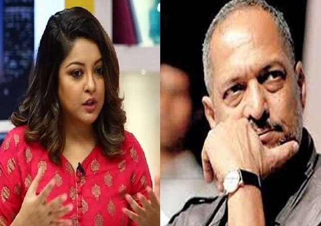 Metoo : Tanushree Dutta केस में पुलिस को नहीं मिला Nana Patekar के खिलाफ कोई सबूत