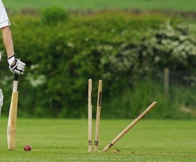 अब ओलंपिक में भी शामिल हो सकता है क्रिकेट, एमसीसी ने किया ऐलान