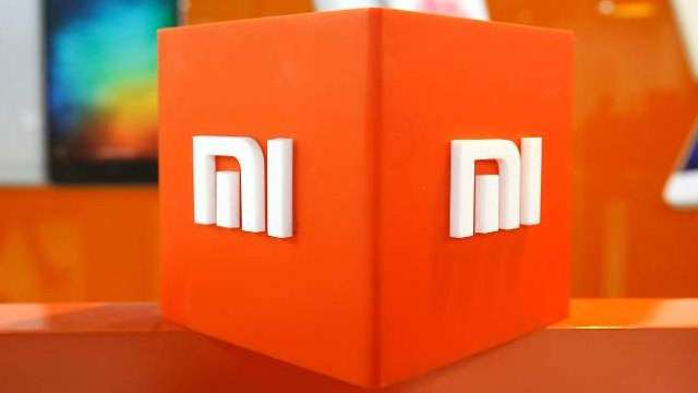 mi a3 india launch confirmed by xiaomi ceo with android one