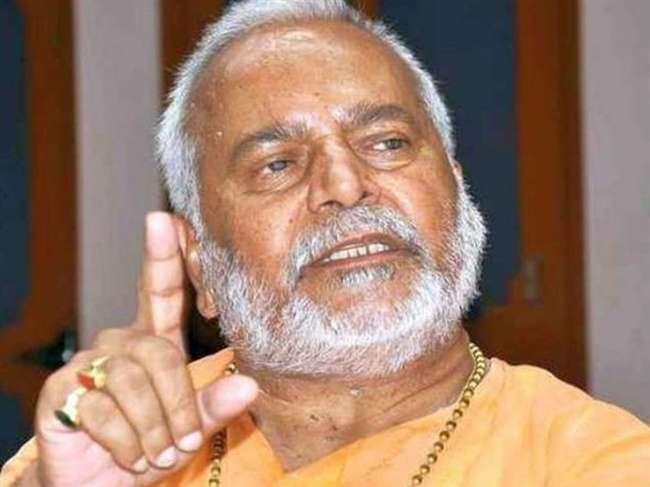स्वामी चिन्मयानंद को SIT ने किया गिरफ्तार, अब होगा ये काम