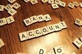 अगर बंद करा रहे हैं अपना पुराना बैंक खाता, तो इन बातों का जरूर रखें ध्यान