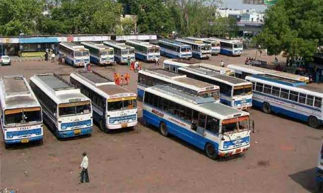 रेलवे के बाद अब रोडवेज ने कसी कमर, कुंभ के लिए चलेंगी 415 स्पेशल बसें