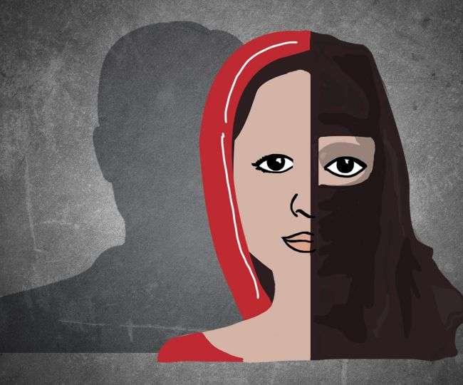 राजू बनकर असलम ने बुना था प्यार का जाल, जानिये फिर क्या हुआ किशोरी के साथ