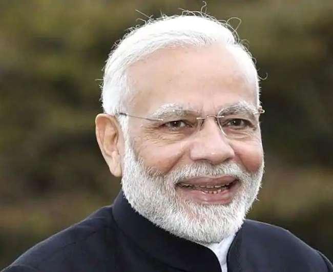 इंडिया सिंगापुर हेकाथॉन 2018 के विजेताओं को पुरस्कार देंगे पीएम मोदी