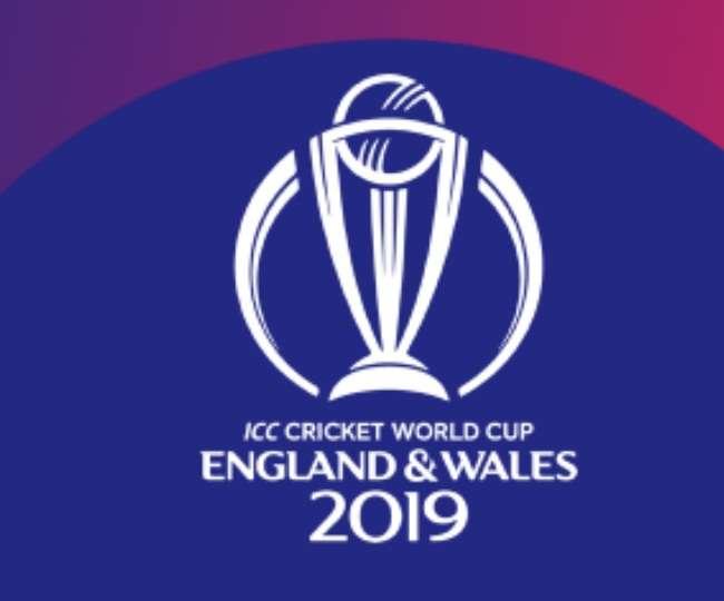 World Cup 2019 में नहीं होगी फिक्सिंग और धांधली, ICC ने उठाया ये बड़ा कदम