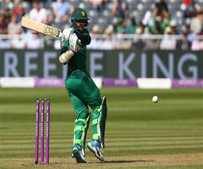 Image result for इंग्लैंड और पाकिस्तान के बीच खेले जा रहे पांच मैचों की वनडे सीरीज pic