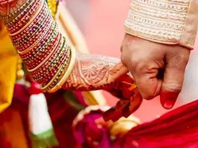 राजस्थान में मोदीमय विवाह: बरातियों ने मोदी-मोदी की धुन पर किया डांस, पंडाल में चल रहा था भाषण