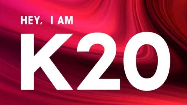 Redmi K20 होगा Xiaomi का अपकमिंग स्मार्टफोन, आ सकता है 48MP कैमरा और स्नैपड्रैगन 855 के साथ