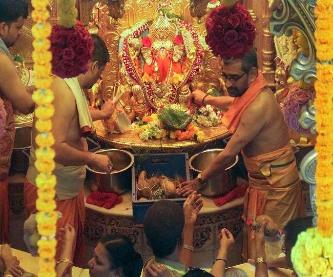 5 प्रसिद्ध गणेश मंदिर, जहां दर्शन मात्र से पूरी होती हैं मनोकामनाएं