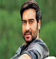 Drishyam Is Mind Game Ajay Devgn