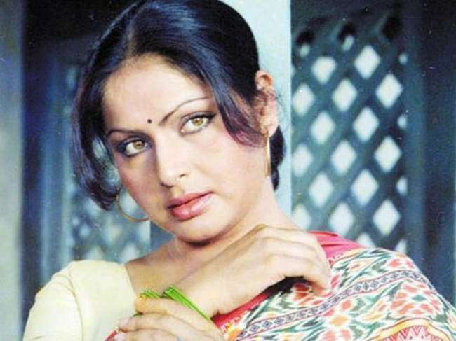 Image result for Rakhee Gulzar