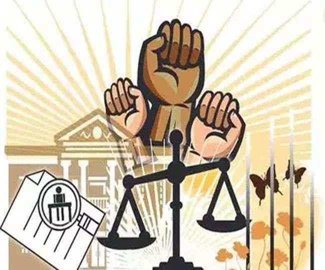 एटीएम ठगी में ग्राहक को हुए नुकसान की बैंक करेगा भरपाई