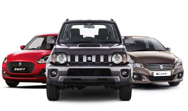 Image result for मर्सिडीज-AMG E63 S 4मैटिक+ हिंदुस्तान में 4 मई को होगी लॉन्च
