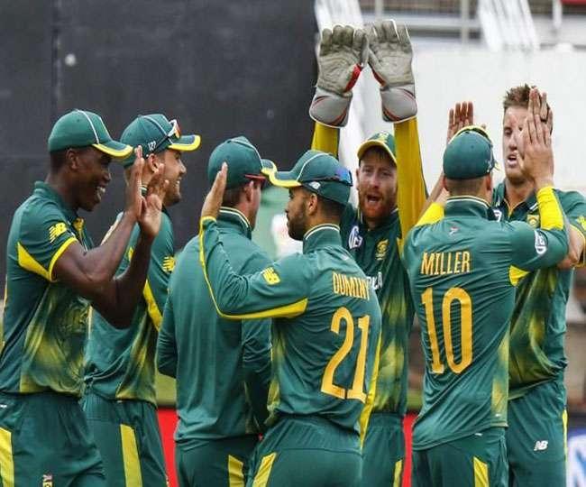 Image result for दक्षिण अफ्रीका ने टी-20 मुकाबले में ऑस्ट्रेलिया को दिया हरा