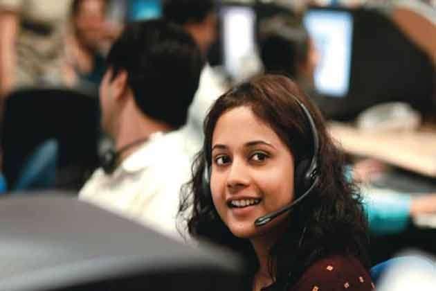 छोटे शहरों में कॉल सेंटर खुलने से मिलेंगे नौकरियों के अवसर