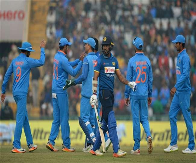 टीम इंडिया में खेल रहे इस खिलाड़ी की बहन भी है क्रिकेटर, जानिए कौन है वो