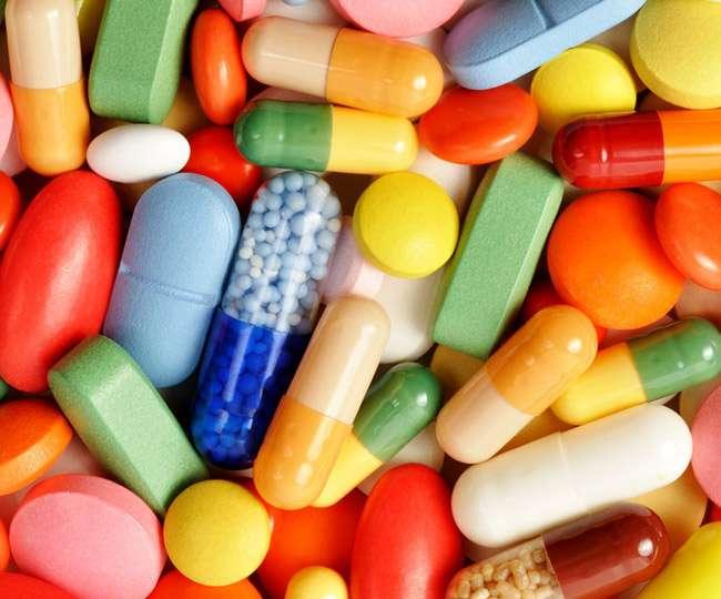 दवा मूल्य नियंत्रण में बदलाव लाएगी सरकार, 'नमोकेयर' के लिए आएगी नई फार्मा नीति