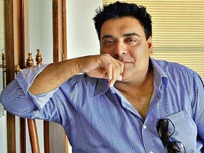 find out is ram kapoor to enter in direction also