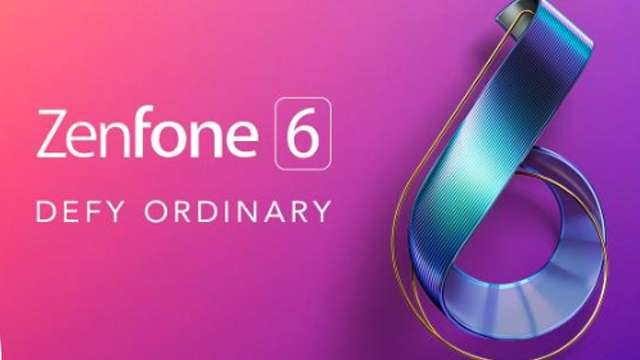 ASUS ZenFone 6 कल होगा लॉन्च, जानें अब तक हुई लीक स्पेसिफिकेशन्स की डिटेल्स