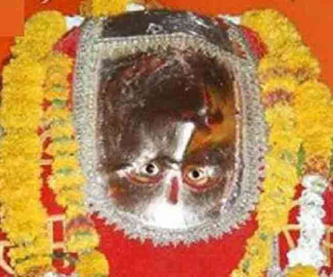 upside-down-hanuman-temple