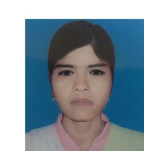 अलीगढ़ में महिला की हत्या कर शव कुएं में फेंका, पांच के खिलाफ मुकदमा Aligarh news