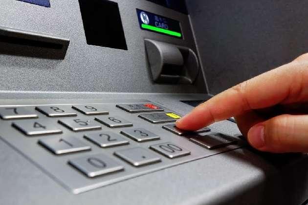 ATM की सुरक्षा होगी और चाकचौबंद, RBI ने बैंकों को जारी किए ये निर्देश