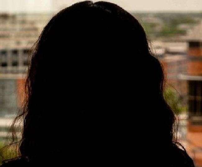 नाबालिग लड़की ने पहले दर्ज कराई सामूहिक दुष्कर्म की शिकायत, कोर्ट में नहीं दिए बयान Chandigarh News