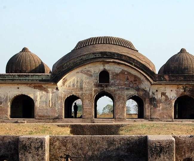 Madhya Pradesh : बुरहानपुर में लगेगा 50वां मुमताज महल फेस्टिवल, 16-17 जून को आयोजन