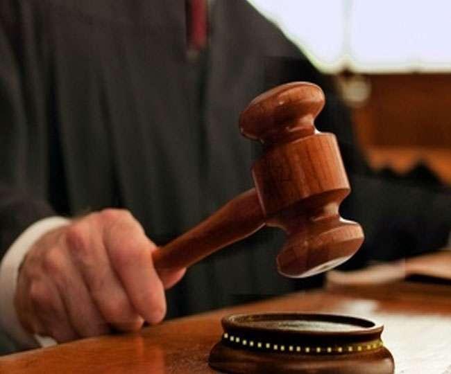 गर्भपात का अपराधीकरण न करने पर सुप्रीम कोर्ट सहमत, केंद्र को नोटिस