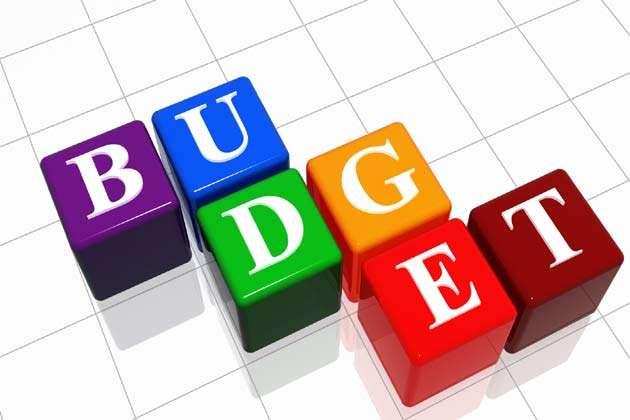 budget 2018-19 के लिए इमेज परिणाम