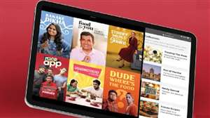 Zomato launches video streaming service: Netflix, Amazon Prime Video को मिलेगी चुनौती