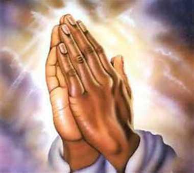 प्रार्थना के लिए इमेज परिणाम