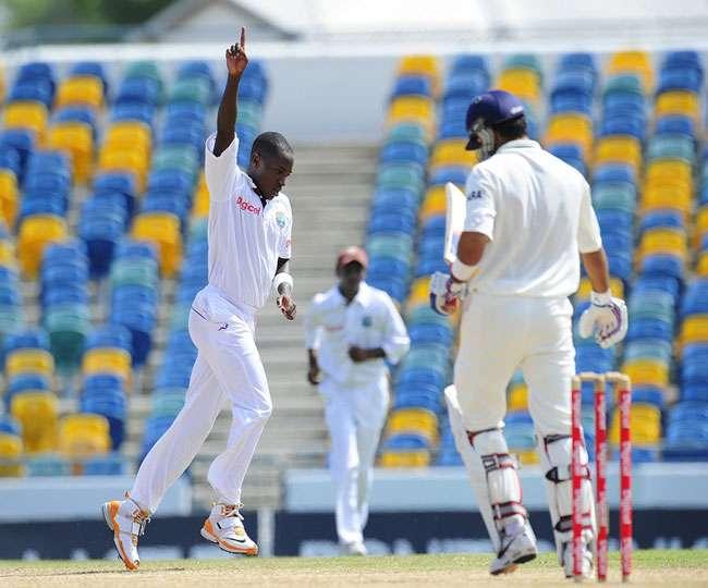 इस तेज गेंदबाज से डर गए थे विराट कोहली, लगा था खत्म हो जाएगा क्रिकेट करियर