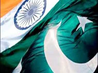 mfn status to india the pakistani While admitting that there is still a long way to go before india-pakistan relationship can be termed excellent, government sources on wednesday expressed happiness over the progress made in the ties between the two asian neighbours | india welcomes pakistan's move on mfn status.