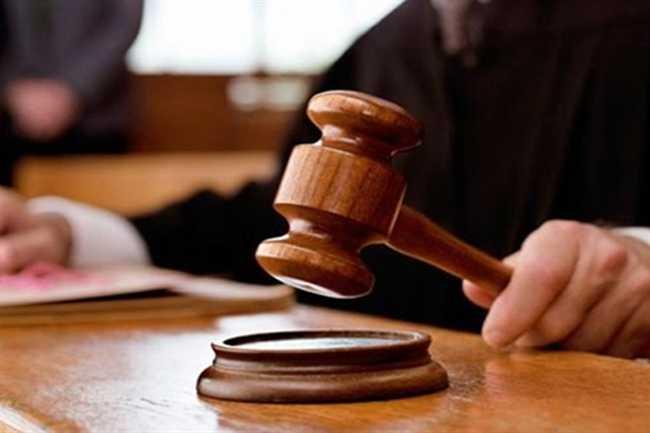 नेशनल लोक अदालत 10 फरवरी को,पौने 3 लाख प्रकरणों का होगा निराकरण