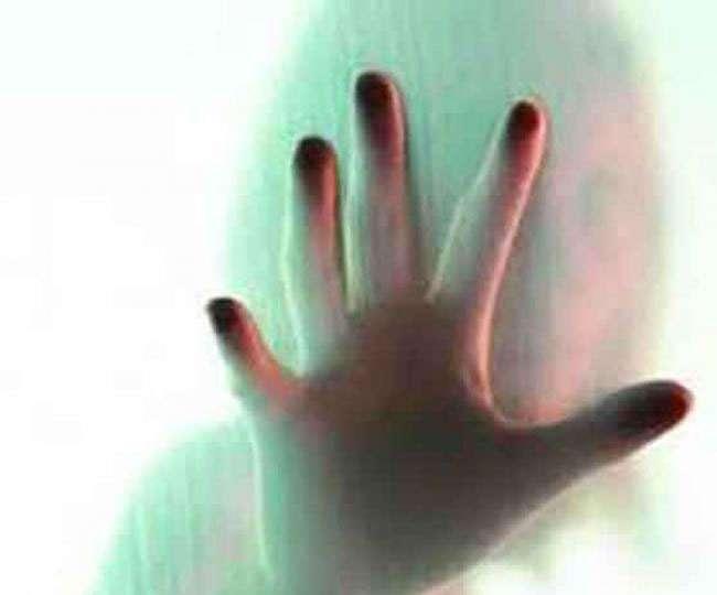उबर कैब ड्राइवर ने दिल्ली की युवती से की छेड़छाड़, पीड़िता ने FB पर लिखा दर्द