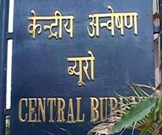 बिहार में तैनात आइपीएस विवेक के पैतृक आवास व ससुराल पहुंची बिहार विजिलेंस टीम