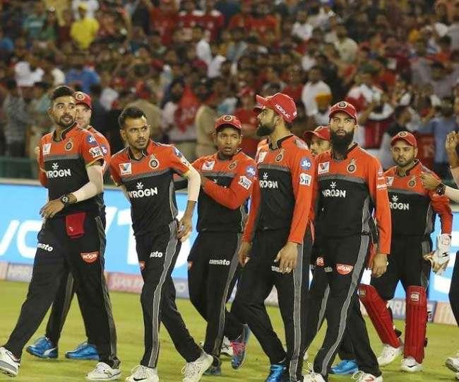 IPL 2019 MI vs RCB: इन तीन वजहों से बैंगलोर को झेलनी पड़ी सीजन की 7वीं हार