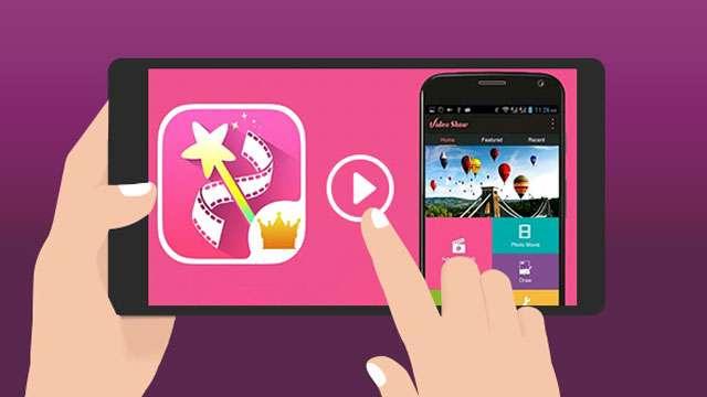अब मोबाइल पर ही आसानी से करें वीडियो एडिटिंग, इन टॉप 5 एप्स पर डालें एक नजर