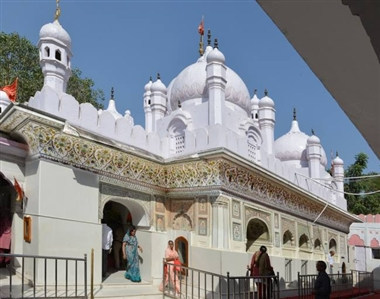 Image result for मनसा देवी मंदिर