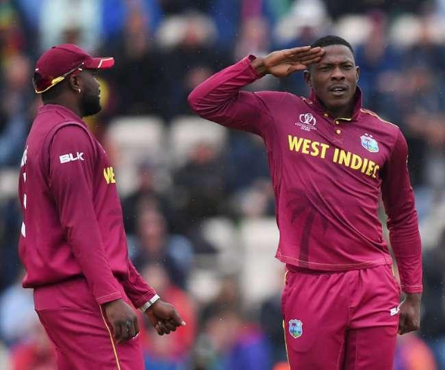 West Indies vs Bangladesh World Cup 2019 Live Streaming Online: जानें- कब और कहां देखें ये मैच