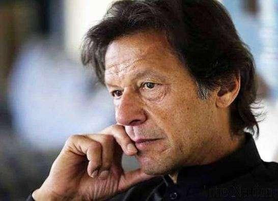 Article 370: Pok में आतंकी बोले- पाकिस्तान संभवत: विनाश का शिकार हो सकता है, लेकिन...